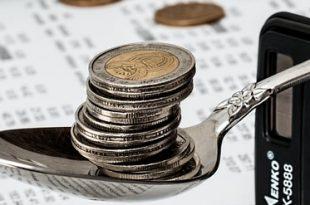 Prestiti per Dipendenti Privati, i Possibili Problemi
