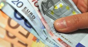 Prestiti a Firma Singola: la Guida Completa