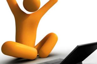 Prestiti online vs Prestiti Personali in una Finanziaria