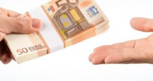 Prestiti elastici: ecco i migliori