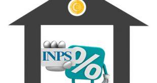 Banche Convenzionate INPS