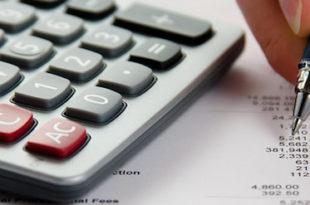 Spese Accessorie: Costo di un Prestito Bancario