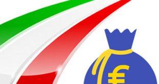 Prestiti INPDAP in Convenzione per Forze dell'Armate, dell'Ordine e Polizia