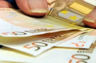 Estinzione anticipata prestito, può essere rifiutata?