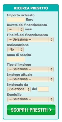 prestiti-online-modulo