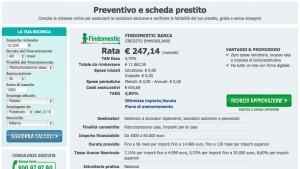 prestiti-online-scheda-prestito