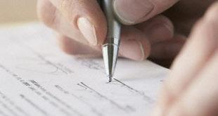 Liberatoria per un prestito rifiutato: tutto quello che devi sapere