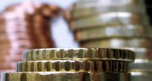 Consolidamento Debiti BNL: Estinzione Prestiti fino a 100.000€