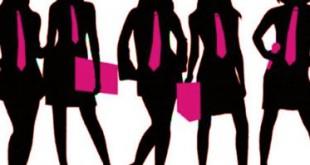 Finanziamenti per l'Imprenditoria Femminile, la Guida Completa