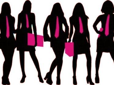 Finanziamenti imprenditoria femminile: come ottenerli