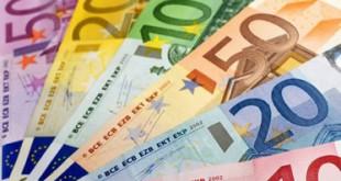 Prestiti Banca Intesa Sanpaolo