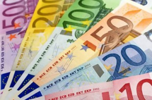 Prestiti Banca Intesa Sanpaolo: Recensione e Giudizi 2017 - 2018