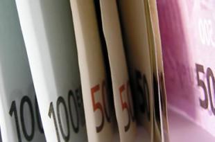 Sospensione della Quota Capitale di Prestiti e Mutui