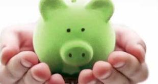 Mettinconto CRIF: Conoscere l'Affidabilità e la Situazione Creditizia