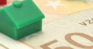 Spese Accessorie per il Mutuo di Acquisto della Prima Casa