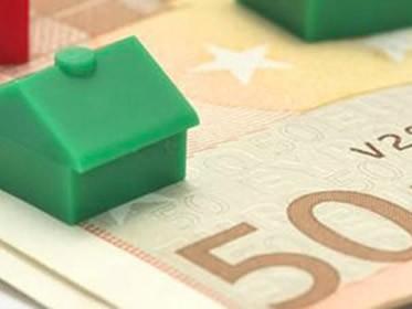 Spese accessorie per il mutuo di acquisto della prima casa - Acquisto prima casa spese ...