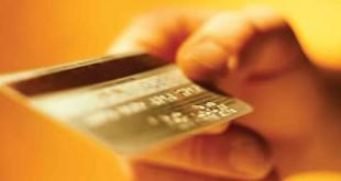 Clonazione Carta di Credito: come capire se si è vittima e cosa fare