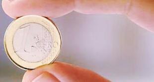 Piccoli prestiti senza busta paga e garanzie