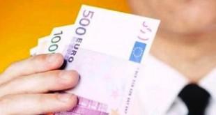 Prestiti agevolati per insegnanti, di ruolo e precari