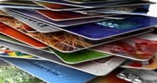Carta di Credito Senza Reddito Dimostrabile: si Può Avere?
