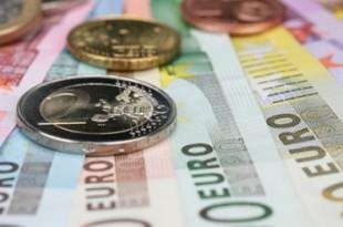 Prestito Facile PerTe di Banca Intesa: Conviene? Commenti e Opinioni