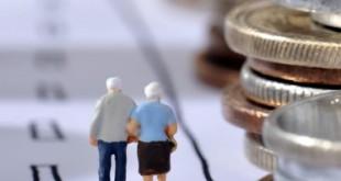 Prestiti per pensionati, come chiederli e rimborsarli in 11 punti