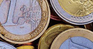 Prestiti Veloci 5.000 Euro in 24 Mesi, i Più Convenienti