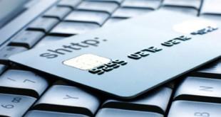 Migliore Home Banking 2019: le banche per la gestione del conto corrente online