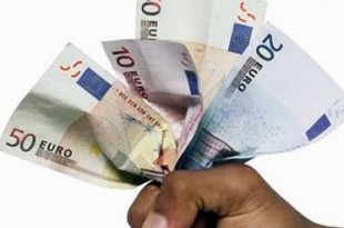 Chiedere due Prestiti: consigli per fare Domanda di un Secondo Finanziamento mentre se ne ha uno già in corso