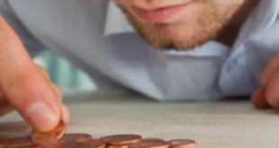 Prestito per Giovani Disoccupati: come ottenerli?