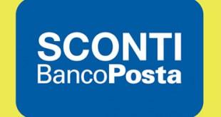 Carta Prepagata ioStudio Postepay: la Guida Completa