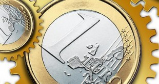 Cosa si Può Comprare con i Prestiti Senza Busta Paga?