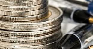 Prestiti con Cambiali: domande frequenti