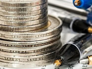 prestiti con cambiali domande frequenti mondo prestiti