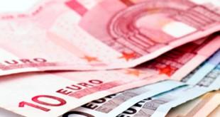 Prestiti cambializzati a Roma
