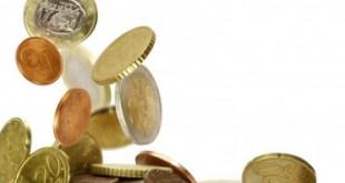 Prestiti cambializzati a Torino