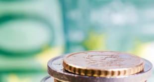 Conto Corrente Postale: Costi, Come Aprirlo, Recensioni