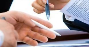 Documenti per fare Domanda di Prestiti per Pensionati