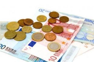 Prestiti non Finalizzati