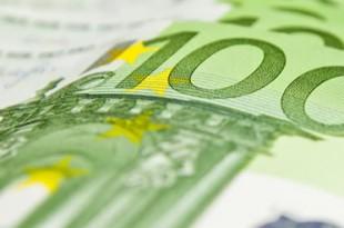 Piccoli Prestiti Findomestic: giudizi e recensioni