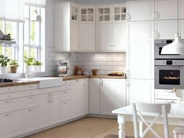 Ikea finanziamenti 2018 come comprare all 39 ikea a rate - Ikea finanziamento cucina ...