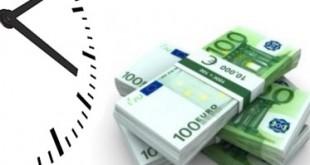prestiti veloci per lavoratori autonomi