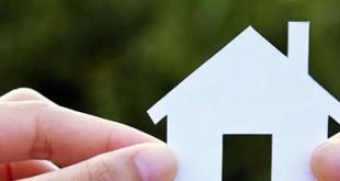 Trasferire mutuo da una casa all'altra: come ottenerlo