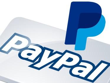 Risultati immagini per paypal tariffe
