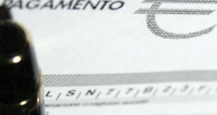 Rimborso Prestiti Personali Bonifico