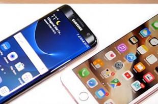 Comprare uno smartphone a rate