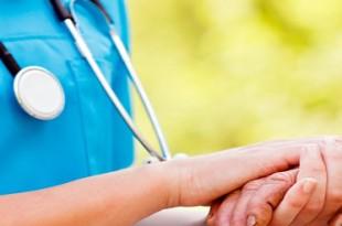 Concorsi Pubblici Operatore Socio Sanitario - OSS