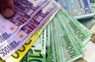 Piccoli prestiti fino a 2.000 euro