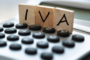 Come Aprire la Partita IVA