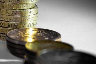Come chiedere un aumento di stipendio